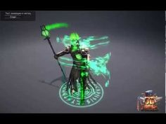 Unity 3D effects - YouTube Unity Tutorials, Game Effect, Character Design Tutorial, Unity 3d, 3d Software, Unreal Engine, Magic Circle, Visual Effects, Special Effects
