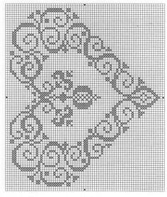 a6ab15a973d01068cda1910bf1656f1e.jpg 627×740 pixels