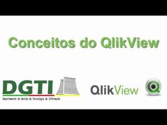 Vídeo explicativo sobre o Qlikview para a Secretaria Estadual da Saúde do RS. Produzido no Camtasia em 2016.
