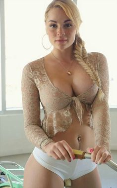✿⊱╮ SexyCleavage ✿⊱╮