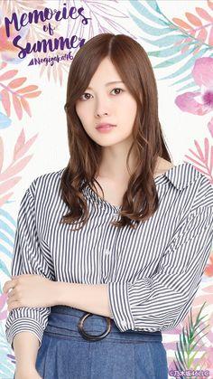 Pin on 白石麻衣 Cute Japanese, Japanese Beauty, Asian Beauty, Sweet Girls, Cute Girls, Asian Woman, Asian Girl, Asian Angels, Portraits