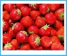 Strawberry Picking Guide for Greater Lowell MA -- updated for 2015 | Lowell Macaroni Kid  Includes farms in Chelmsford, Tyngsborough, Littleton, Pepperell, Dunstable and Lunenburg