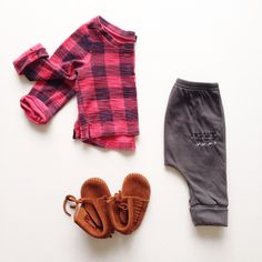 Archer harems | carlymegan | kids fashion, baby clothing, baby style, kids style
