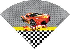cone-personalizado-gratuito7.jpg (1000×708)