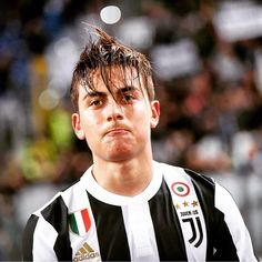 """Dybala will be fit and ready for to face Tottenham as Juventus look to go through to the Champions…"""