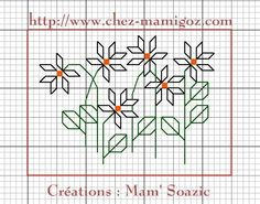 ATC-Printemps-9.jpg  blackwork flowers