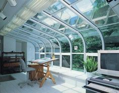 17 Best Polycarbonate Sheet Price In India Images