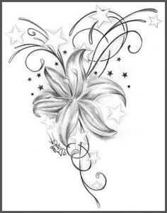 Lily love this already have one on my wrist thinking about getting this on my shoulder