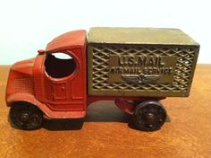 US $75.00 Used in Toys & Hobbies, Diecast & Toy Vehicles, Cars, Trucks & Vans