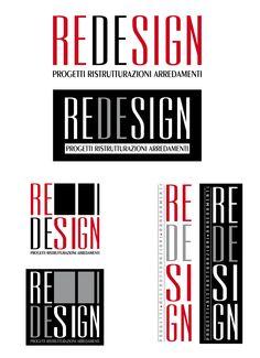 Nuovo Logo e immagine coordinata per Nadia Cavalletto a Candia.