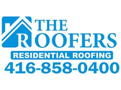 It Provided Best Roofing Services