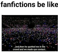 I'm laughing this is so true