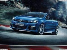 Volkswagen Golf Convertible Volkswagen Convertible Volkswagen Golf Cabrio Volkswagen Golf Cabriolet Volksw In 2020 Volkswagen Golf R Volkswagen Volkswagen Golf