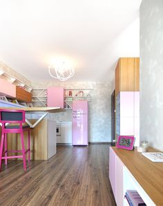 Jégeho Alej Rainbow House, Loft, Bed, Furniture, Home Decor, Homemade Home Decor, Stream Bed, Lofts, Home Furnishings