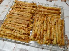 Bread Recipes, Cookie Recipes, Apple Pie, Crackers, Cooking Tips, French Toast, Bacon, Eat, Breakfast