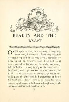 The sleeping beauty and other fairy tales from the old French Belle Aesthetic, Disney Aesthetic, Grimm, Tale As Old As Time, Disney Beauty And The Beast, Learn To Love, Love Book, The Little Mermaid, Fairy Tales