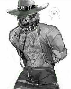 Overwatch Hanzo, Overwatch Comic, Overwatch Fan Art, Character Inspiration, Character Art, Character Design, Heisenberg Art, Resident Evil Game, Gay Art