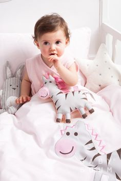*CRAZY Collection by Baby Boum* Visit us on www.babyboum.be #baby #fashion #design #nursery