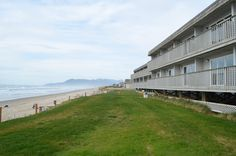 Book Surfside Resort, Rockaway Beach on TripAdvisor: See 552 traveler reviews, 176 candid photos, and great deals for Surfside Resort, ranked #2 of 8 hotels in Rockaway Beach and rated 4 of 5 at TripAdvisor.