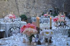 How To Plan A Wedding In Italy ∼ Full Planning Services, Assistance And Advice From WedInItaly