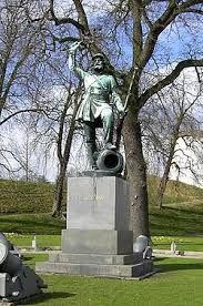 Billedresultat for fredericia Fredericia Denmark, Statue Of Liberty, Pictures, Travel, Sweden, Beautiful, Country, Unknown Soldier, Culture
