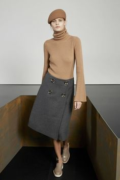 Stella McCartney Pre AUTUMN/WINTER 2015-16 | Sumally