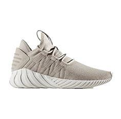 Adidas Originals, Adidas Sneakers, Shoes, Products, Fashion, Women's, Moda, Zapatos