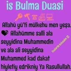 Karma, Allah, Pray, Diy And Crafts, Quotes, Healthy Beauty, Decor, Amigurumi, Quote