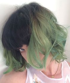 katy-perry-green-hair