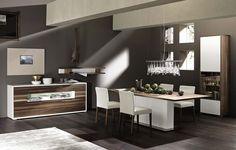 modern dining room furniture surrey