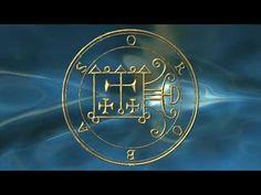 The 13 Easiest Demons To Summon - Frater Lucath Occult Symbols, Magic Symbols, Demon Summoning Spells, Real Magic Spells, Ancient Demons, Dark Spells, Occult Science, Money Magic, Healing Spells