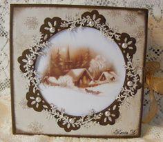 Frame, Home Decor, Lily, Picture Frame, Decoration Home, Room Decor, Frames, Home Interior Design, Home Decoration