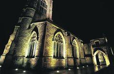Church St. John.