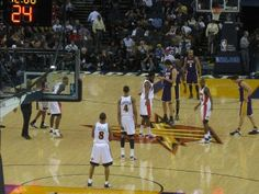Los Angeles Lakers at Denver Nuggets Betting Preview - Sports Betting Global