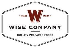 Wise Food Storage Reviews 56 Servings Of Wise Foods 84 Servings Of Emergencysurvival Food The