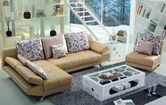 Decor, Furniture, Sofa, Sectional Couch, Home Decor, Sofa Home