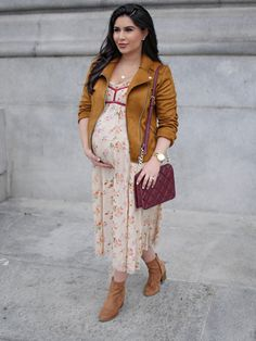 865b26d8d9ed7 Mona Kiani Marchetti, The Urban Monarch Blog, San Francisco Fashion  Blogger, Maternity Style
