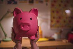 Mitä jos laittaisit rahasi tekemään töitä puolestasi?