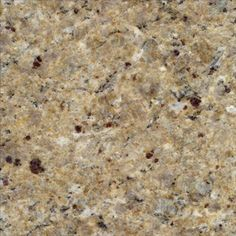 My new counter kitchen counter top granite