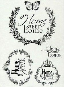 Resultado de imagen de sweet home vintage