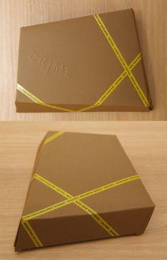 종이 샘플박스  #파페루스#모아패키지#패키지#패키지디자인#package#박스 Baking Packaging, Craft Packaging, Box Packaging, Packaging Design, Design Tape, Box Design, Ecommerce Packaging, Branding, Sample Box