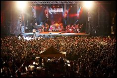 Music and summer fun for all, right in Barcelona! Find out why Cruilla has it all! click:   https://www.facebook.com/photo.php?fbid=10151480128968795=a.407792633794.184211.241724083794=1