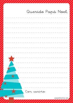 Christmas Time, Merry Christmas, Xmas, Preschool Christmas, Christmas Crafts, Santa Letter Template, Planner, Dear Santa, Winter Holidays