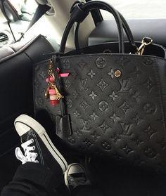 (52) LOUIS VUITTON | Handbags | Pinterest