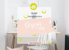 Free Online Logo : DesignEvo