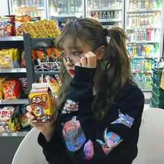 Likes, 4 Comments - Ulzzang Ulzzang Korean Girl, Cute Korean Girl, Asian Girl, Ulzzang Style, Aesthetic People, Aesthetic Girl, Ulzzang Fashion, Korean Fashion, Uzzlang Girl