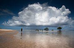 Boipeba, Brazil