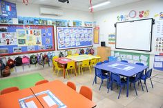 137 Best Classroom Layout Designs Ideas Images