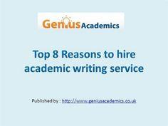 get custom paper high quality Writing 6 hours A4 (British/European) Harvard British Premium