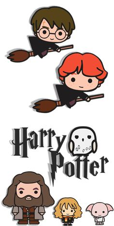 Make your cover - Print details - Make your cover - Michelle Gaines Harry Potter Anime, Harry Potter Poster, Harry Potter Diy, Harry Potter Kawaii, Harry Potter Thema, Harry Potter Stickers, Theme Harry Potter, Harry Potter Artwork, Harry Potter Drawings